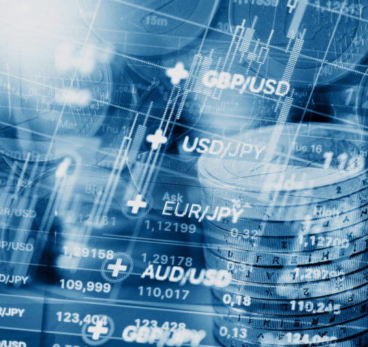 Dokáže USD konečně prolomit<br>negativní sentiment?