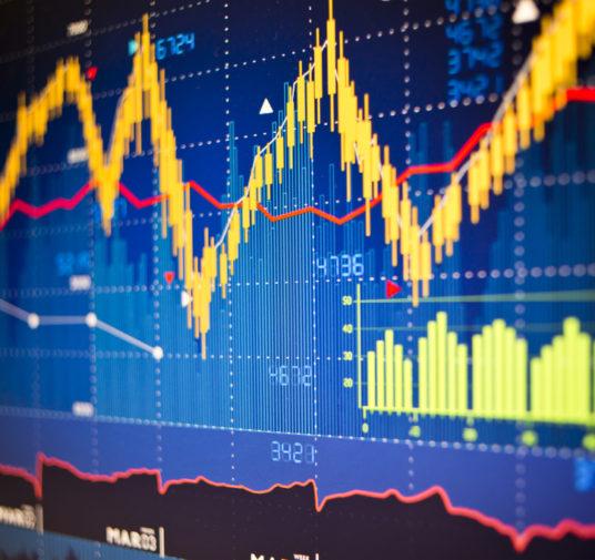 Komentář portfolio manažera<br>k aktuálnímu dění na trhu